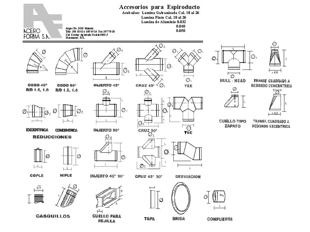 accesorios_all